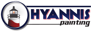Hyannis Painting Inc